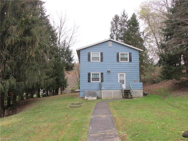 1966 Greens Run Rd., St Marys, WV 26170 (MLS #4148900) :: RE/MAX Trends Realty