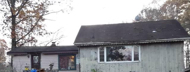 13960 Edison Street NE, Alliance, OH 44601 (MLS #4148901) :: RE/MAX Trends Realty