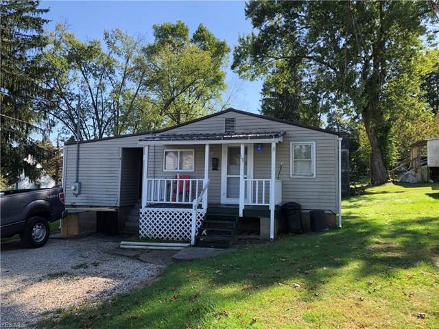 113 Spring Street, St. Clairsville, OH 43950 (MLS #4148908) :: RE/MAX Trends Realty