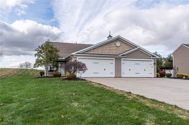 479 Wagler Avenue SW, Hartville, OH 44632 (MLS #4149084) :: RE/MAX Trends Realty