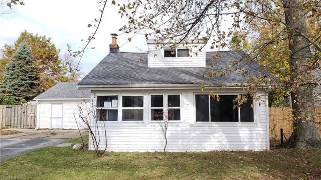 7551 Southland Road, Mentor-on-the-Lake, OH 44060 (MLS #4149148) :: RE/MAX Trends Realty