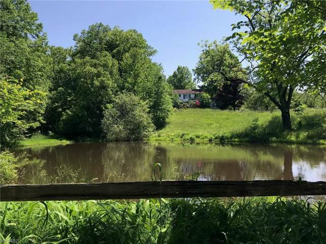 7660 Eagle Road, Waite Hill, OH 44094 (MLS #4149175) :: RE/MAX Trends Realty