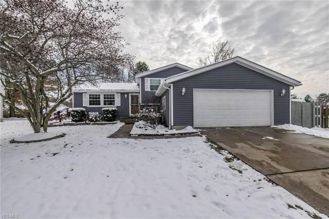 5194 Creekside Boulevard, Brunswick, OH 44212 (MLS #4149232) :: RE/MAX Trends Realty