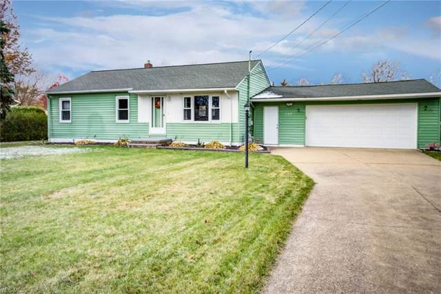 456 Starview Drive, Brunswick, OH 44212 (MLS #4149240) :: RE/MAX Trends Realty