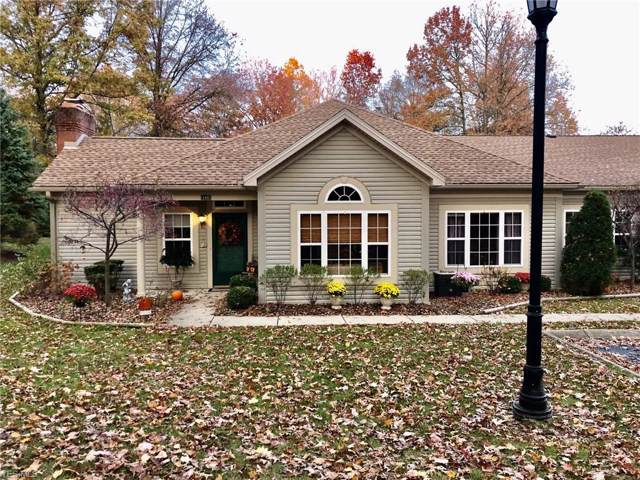 18 Hunters Woods Boulevard B, Canfield, OH 44406 (MLS #4149271) :: Tammy Grogan and Associates at Cutler Real Estate