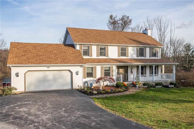 1695 State Road, Hinckley, OH 44233 (MLS #4149299) :: RE/MAX Edge Realty