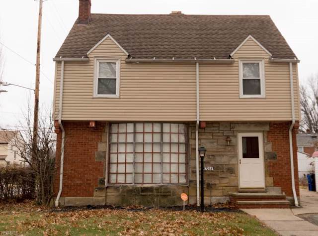 17216 Walden Avenue, Cleveland, OH 44128 (MLS #4149319) :: RE/MAX Valley Real Estate