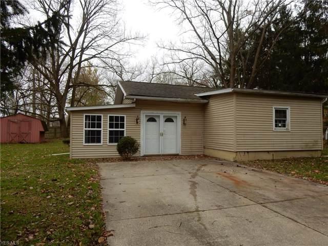 35930 Highland Drive, Eastlake, OH 44095 (MLS #4149333) :: The Crockett Team, Howard Hanna