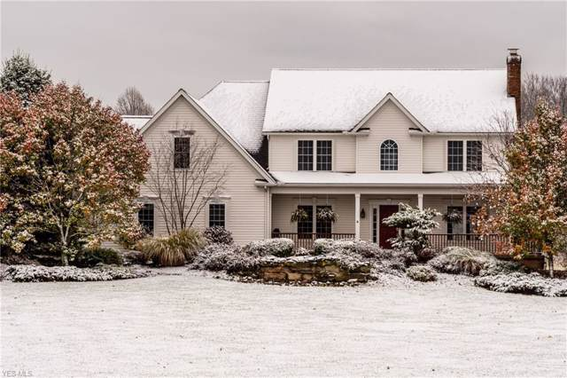9905 Tudor Place, Chardon, OH 44024 (MLS #4149356) :: The Crockett Team, Howard Hanna