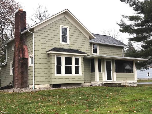 468 N Hambden Street, Chardon, OH 44024 (MLS #4149358) :: The Crockett Team, Howard Hanna