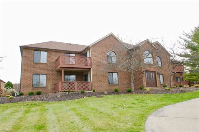 8609 Scenicview Drive N-201, Broadview Heights, OH 44147 (MLS #4149381) :: The Crockett Team, Howard Hanna