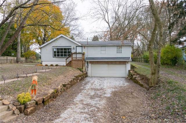 6803 Hampsher Road, New Franklin, OH 44216 (MLS #4149390) :: RE/MAX Edge Realty