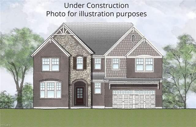 6475 Horizon Drive, Valley City, OH 44280 (MLS #4149408) :: RE/MAX Edge Realty