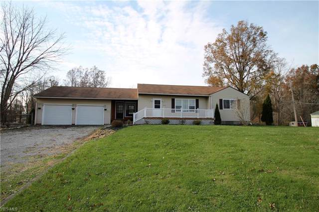 3180 S River Road, Berlin Center, OH 44401 (MLS #4149441) :: The Crockett Team, Howard Hanna