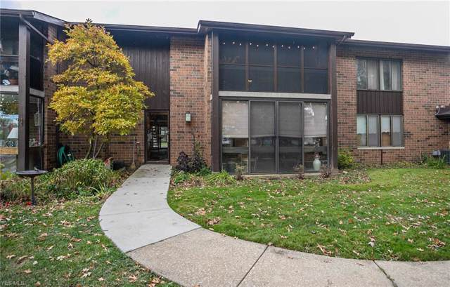 22972 Maple Ridge Road #202, North Olmsted, OH 44070 (MLS #4149457) :: RE/MAX Edge Realty