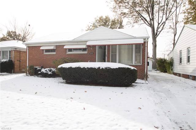 31102 Royalview Drive, Willowick, OH 44095 (MLS #4149489) :: RE/MAX Valley Real Estate