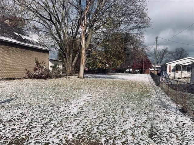 1149 Sherman Avenue NW, New Philadelphia, OH 44663 (MLS #4149515) :: The Crockett Team, Howard Hanna