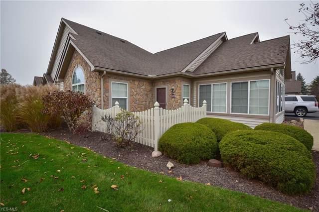 5207 Redford Drive, Brunswick, OH 44212 (MLS #4149516) :: RE/MAX Edge Realty