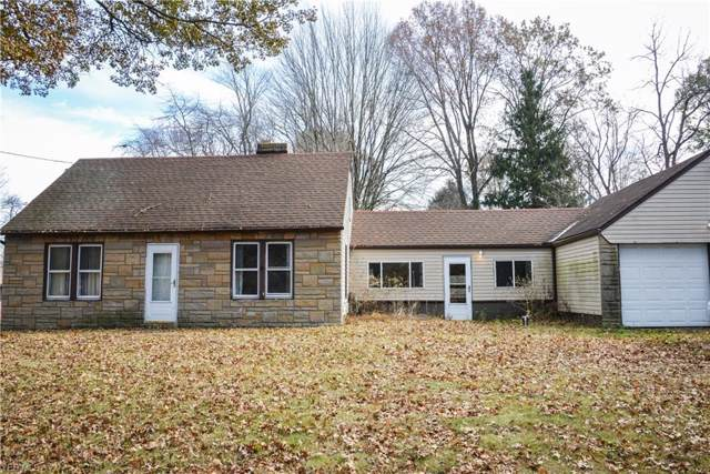 1545 Ambre Drive, Akron, OH 44312 (MLS #4149563) :: RE/MAX Edge Realty