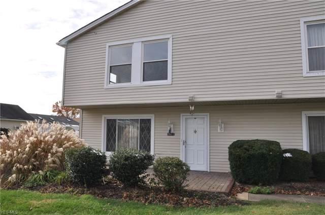 2992 Ivy Hill Circle C, Cortland, OH 44410 (MLS #4149574) :: The Crockett Team, Howard Hanna