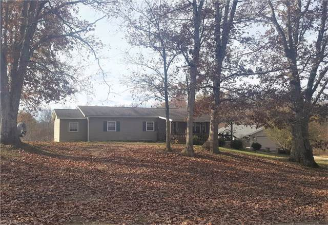 65581 Sundew Road, Lore City, OH 43755 (MLS #4149576) :: RE/MAX Trends Realty