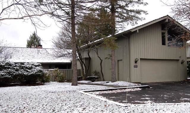 381-24 Knollwood Drive, Aurora, OH 44202 (MLS #4149599) :: RE/MAX Edge Realty