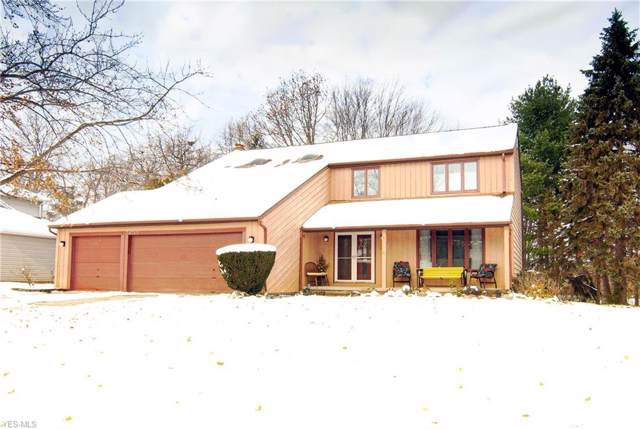 34725 Ada Drive, Solon, OH 44139 (MLS #4149606) :: RE/MAX Trends Realty