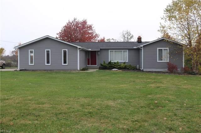7410 Vandemark Road, Lodi, OH 44254 (MLS #4149611) :: RE/MAX Trends Realty