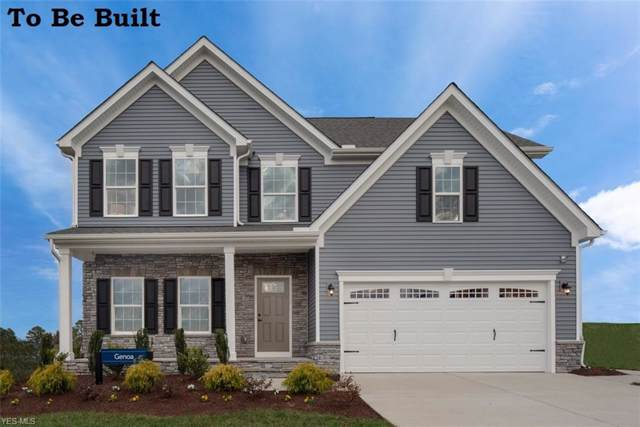 1642 Flannery Court, Streetsboro, OH 44241 (MLS #4149629) :: RE/MAX Trends Realty