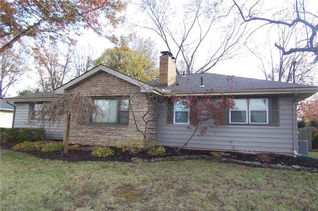 1758 Graham Road, Silver Lake, OH 44224 (MLS #4149648) :: RE/MAX Trends Realty
