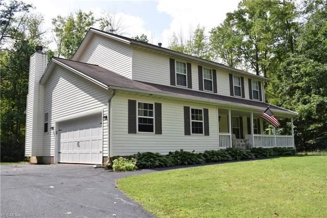 12195 Country Oaks Trail, Chardon, OH 44024 (MLS #4149674) :: The Crockett Team, Howard Hanna