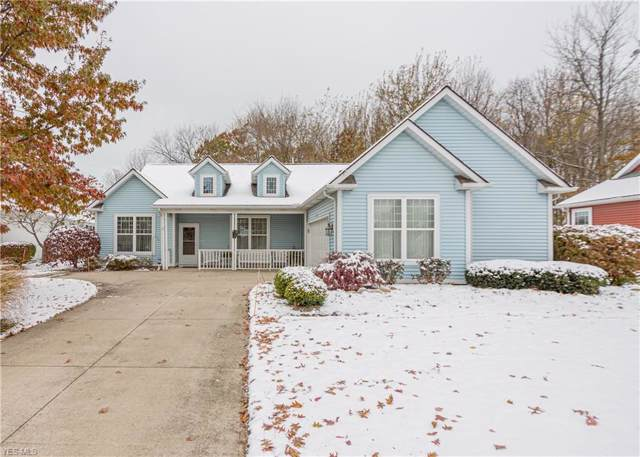 2002 Nottingham, Avon, OH 44011 (MLS #4149694) :: RE/MAX Trends Realty