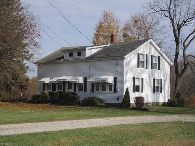 12911 Indian Hollow Road, Grafton, OH 44044 (MLS #4149747) :: The Crockett Team, Howard Hanna
