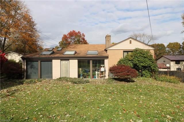 920 Northview Drive, Wooster, OH 44691 (MLS #4149760) :: The Crockett Team, Howard Hanna