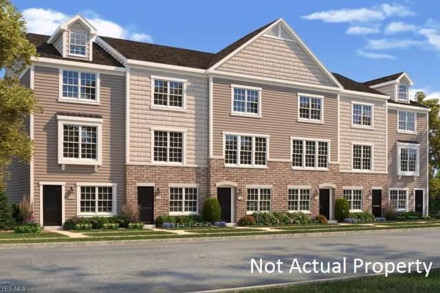 Lot 801 Autumn Ridge Circle, Pickerington, OH 43147 (MLS #4149821) :: The Crockett Team, Howard Hanna