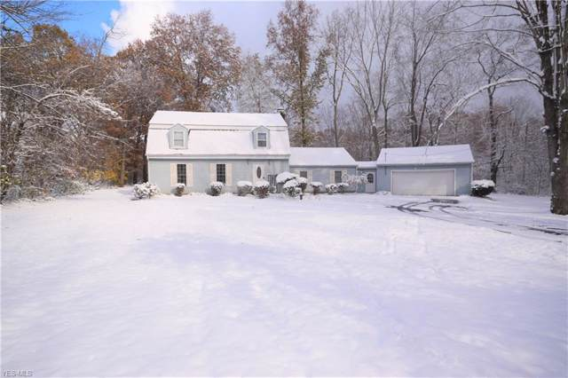 15812 Creed Road, Diamond, OH 44412 (MLS #4149843) :: The Crockett Team, Howard Hanna