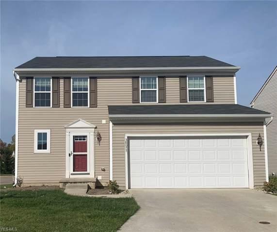 38077 N Brooks Drive, Willoughby, OH 44094 (MLS #4149854) :: The Crockett Team, Howard Hanna