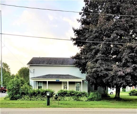 1212 Waterloo Road, Mogadore, OH 44260 (MLS #4149866) :: RE/MAX Trends Realty