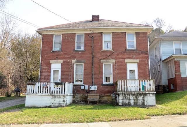 420 Wayne Avenue, Zanesville, OH 43701 (MLS #4149869) :: RE/MAX Trends Realty