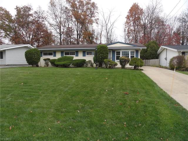 9247 Cranbrook Drive, Northfield, OH 44067 (MLS #4149883) :: RE/MAX Trends Realty