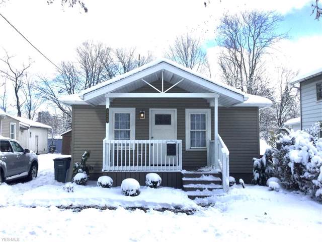 535 W Smith Road, Medina, OH 44256 (MLS #4149898) :: RE/MAX Trends Realty