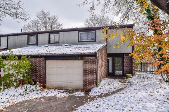 919 Saint Ambrose Drive, Akron, OH 44307 (MLS #4149921) :: RE/MAX Trends Realty