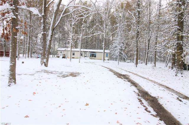 2540 Windsor Road, Orwell, OH 44076 (MLS #4149939) :: RE/MAX Trends Realty
