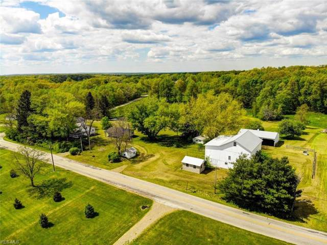 16310 Ellsworth Road, Berlin Center, OH 44401 (MLS #4149943) :: The Crockett Team, Howard Hanna