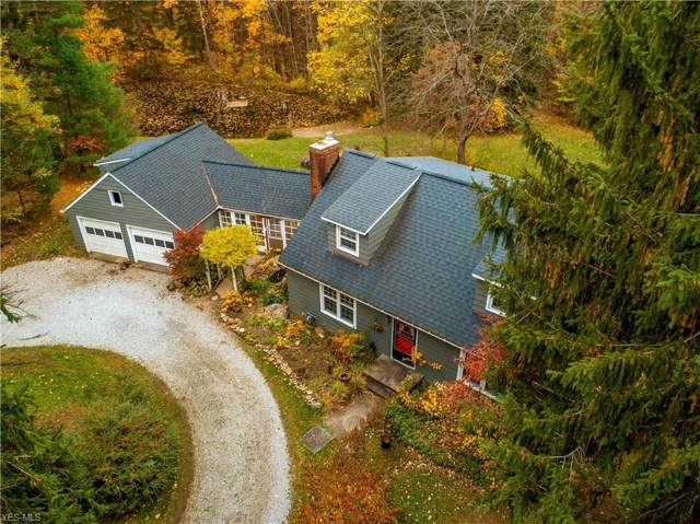 11010 Tibbetts Road, Kirtland, OH 44094 (MLS #4149992) :: RE/MAX Trends Realty