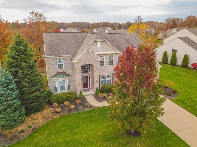 3972 Truxton Place, Avon, OH 44011 (MLS #4150024) :: RE/MAX Trends Realty
