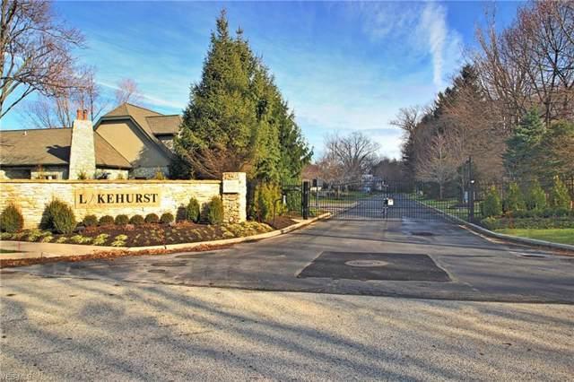 Lakehurst Drive, Bratenahl, OH 44108 (MLS #4150030) :: The Crockett Team, Howard Hanna