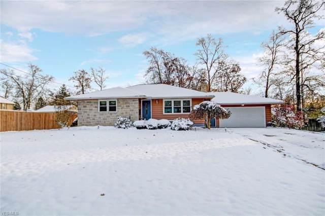 5605 Tarrytown Road, Austintown, OH 44515 (MLS #4150064) :: Tammy Grogan and Associates at Cutler Real Estate