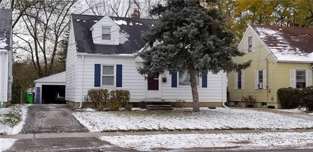 238 Moore Road, Avon Lake, OH 44012 (MLS #4150104) :: RE/MAX Trends Realty