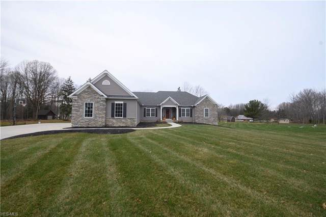 2532 Maple Hill, Willoughby Hills, OH 44094 (MLS #4150114) :: RE/MAX Valley Real Estate